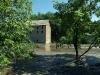mm-flood-001