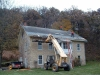 inn-roof-1-10-20-09_0