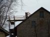 mill-chimney-2-11-9-09_0