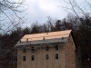 mill-roof-2-11-19-09_0