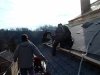 mill-roof-5-11-17-09_0