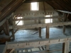 db_6th-floor-joist-notches-beams-view-west2
