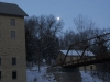 moon, mill, bridge, cooperage, 12-25-12