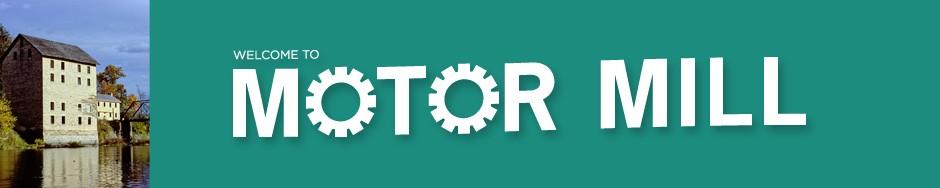 MotorMill.org