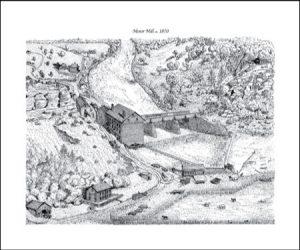 Motor Mill History #1